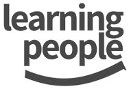 Logo of the Learning People